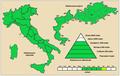Prunella vulgaris - Distribuzione.png