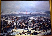 Przejście armii Napoleona przez Berezynę, 1866.jpg