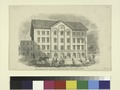 Public schools. School-House No. 50, Eighteenth, Twentieth Street, near Third Avenue (NYPL Hades-1803765-1659362).tiff