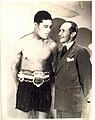 Publicity still with joe louis.jpg