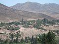 Pueblo de Lagunillas Ovalle.jpg