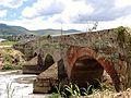 Puente de Piedra, San Antonio de la Cal, Oaxaca.jpg