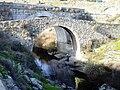 Puente del Grajal.jpg