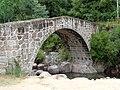 Puente del Parral I - Jarandilla de la Vera.jpg