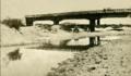 Puente grande de Marchigüe en San Guillermo.PNG