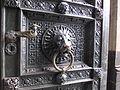 Puerta Catedral de Colonia.jpg
