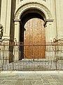 Puerta de la Catedral.jpg