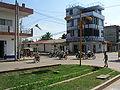 Puerto Maldonado StreetJunction.jpg