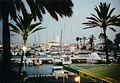 Puerto de la Duquesa 2.jpg