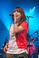 Puffy AmiYumi 20090704 Japan Expo 08.jpg