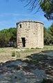 Pujaut-Moulin à Vent-Windmill01.jpg
