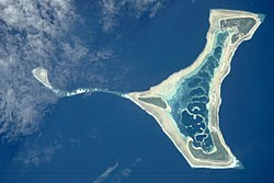Pukapuka Atoll.jpg