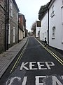 Pump Lane - geograph.org.uk - 1262779.jpg