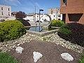 Punxsutawney, Pennsylvania (6940983674).jpg