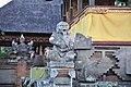 Pura Desa temple (17056590482).jpg