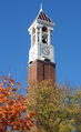 Purdue University bell tower.png