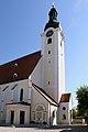Purgstall - Kirche.JPG