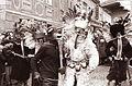 Pustni karneval v Ptuju 1962 (14).jpg