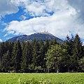 Puy-de-Dôme, Auvergne, France (46997971921).jpg