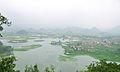 Puzhehei in Yunnan, China.jpg