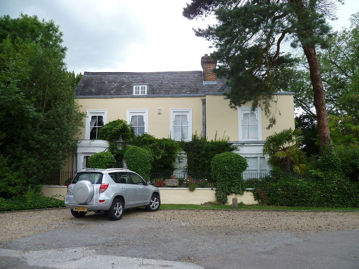 Rightmove Co Uj Property For Sale Property  Hml