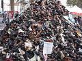Pyramide de chaussure 2015, Paris (36).jpg