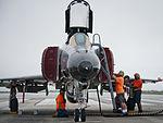 QF-4 aerial target program concludes 150512-F-GF899-301.jpg