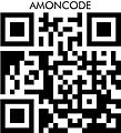 QR code dinamico esempio AmonCode.jpg