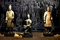 Qin Shi Huang Emperor Exhibition in Thailand by Trisorn Triboon 03.jpg