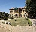 Quaid-e-Azam House of founder of Pakistan Mohammad Ali Jinnah & his sister Fatima Jinnah 10.jpg