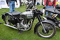 Quail Motorcycle Gathering 2015 (17568161860).jpg
