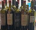 Quality wine from Georgia1.jpg