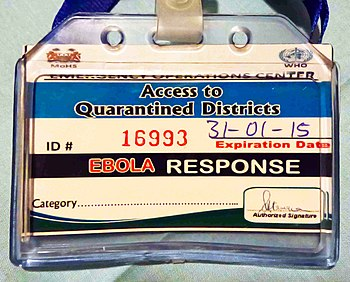 Quarantine travel pass sierra leone.jpg