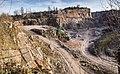 Quarry Pano (139870431).jpeg