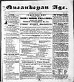 Queanbeyan Age 12 july 1867.jpg