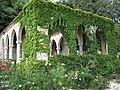 Queen's Maria garden - panoramio - kuchin ster (1).jpg