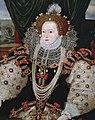 Queen Elizabeth I by George GowerFXD.jpg