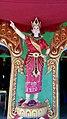 Queen Pan Htwar.jpg