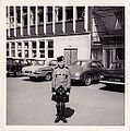 Queen Victoria School Dunblane 1968.jpg