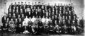 Queensland State Archives 3874 Staff of the Department of Agriculture and Stock December 1922.png