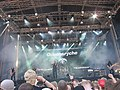 Queensrÿche, päälava, Sauna Open Air 2011, Tampere, 11.6.2011 (29).JPG