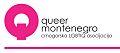 QueerMontenegro.jpg