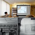 Queer and Feminist Archives JFTR presentation 02.jpg