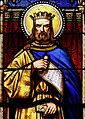 Quimper - Cathédrale Saint-Corentin - PA00090326 - 087.jpg