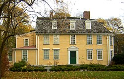 Quincy Homestead Quincy MA 01.jpg