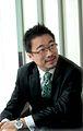 Quincy Wong Convoy Chairman.jpg