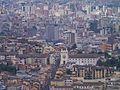 Quito, Ecuador (13454682493).jpg