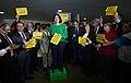 Quorum-deputados-oposição-salão-verde-denúncia-temer-Foto -Lula-Marques-agência-PT-20 (37875951196).jpg