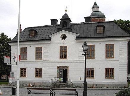 date i skänninge single kvinner i norge
