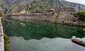 Río Skurda, Kotor, Bahía de Kotor, Montenegro, 2014-04-19, DD 36.JPG